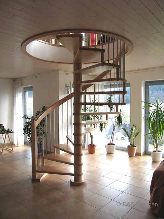 treppen holzmanufaktur seeon seebruck. Black Bedroom Furniture Sets. Home Design Ideas